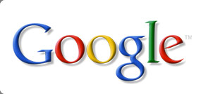 The power you get with your Google Apps is unrivaled by any other turn-key Google Site solution