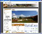 Google Sites Gallery